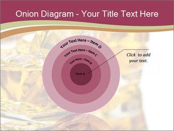 0000062964 PowerPoint Template - Slide 61