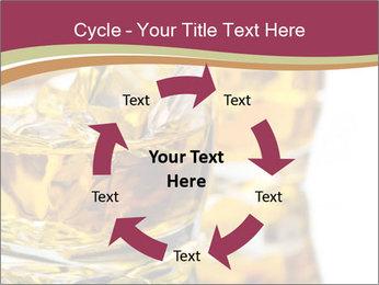 0000062964 PowerPoint Template - Slide 62