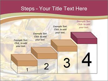 0000062964 PowerPoint Template - Slide 64