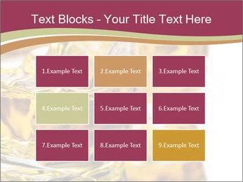 0000062964 PowerPoint Template - Slide 68