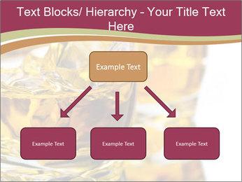 0000062964 PowerPoint Template - Slide 69