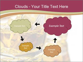 0000062964 PowerPoint Template - Slide 72