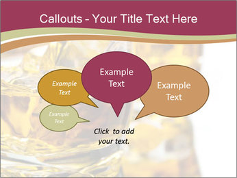 0000062964 PowerPoint Template - Slide 73