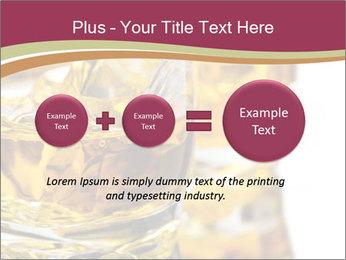 0000062964 PowerPoint Template - Slide 75
