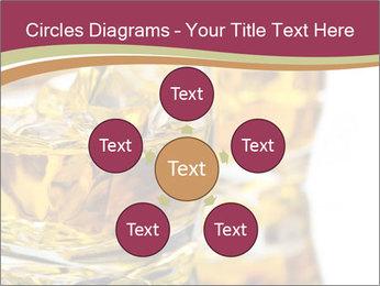 0000062964 PowerPoint Template - Slide 78