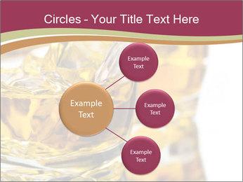 0000062964 PowerPoint Template - Slide 79