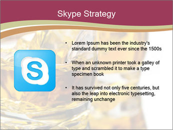 0000062964 PowerPoint Template - Slide 8