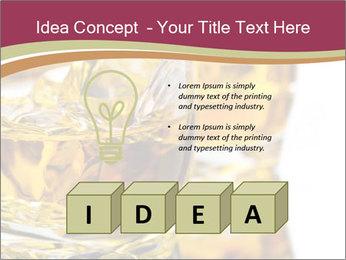 0000062964 PowerPoint Template - Slide 80