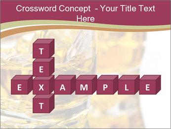 0000062964 PowerPoint Template - Slide 82