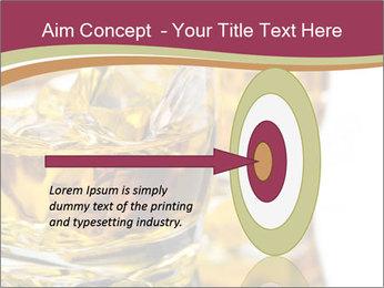 0000062964 PowerPoint Template - Slide 83