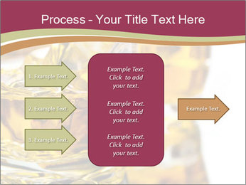 0000062964 PowerPoint Template - Slide 85