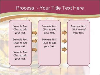 0000062964 PowerPoint Template - Slide 86