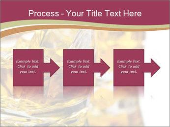 0000062964 PowerPoint Template - Slide 88