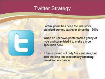0000062964 PowerPoint Template - Slide 9