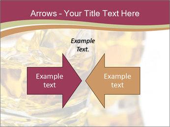 0000062964 PowerPoint Template - Slide 90