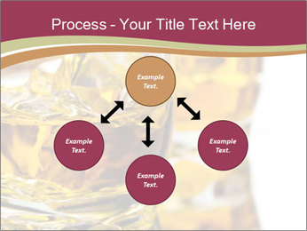 0000062964 PowerPoint Template - Slide 91