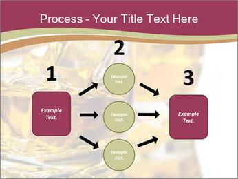 0000062964 PowerPoint Template - Slide 92