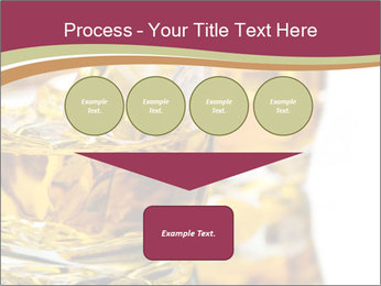 0000062964 PowerPoint Template - Slide 93