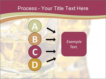 0000062964 PowerPoint Template - Slide 94