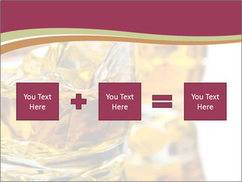 0000062964 PowerPoint Template - Slide 95