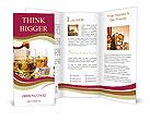 0000062965 Brochure Templates