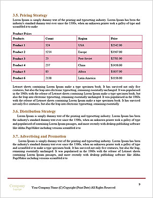0000062965 Word Template - Page 9