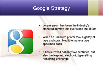 0000062966 PowerPoint Templates - Slide 10