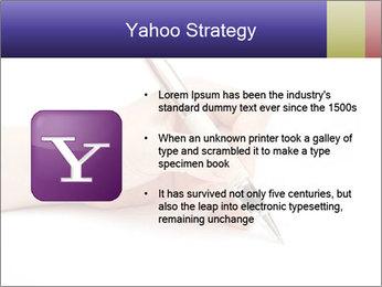 0000062966 PowerPoint Template - Slide 11