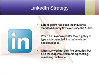 0000062966 PowerPoint Template - Slide 12