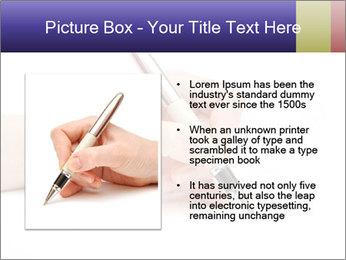 0000062966 PowerPoint Template - Slide 13