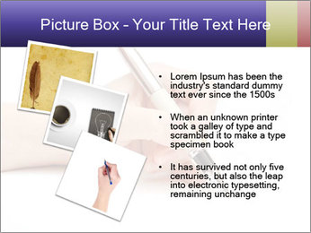 0000062966 PowerPoint Templates - Slide 17