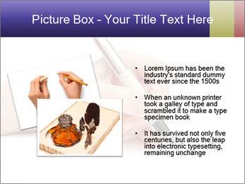 0000062966 PowerPoint Template - Slide 20