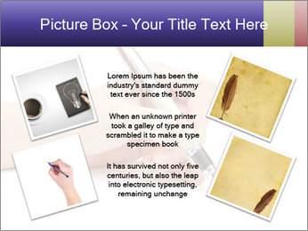 0000062966 PowerPoint Templates - Slide 24