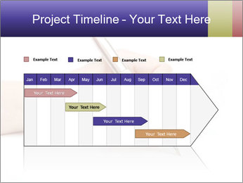 0000062966 PowerPoint Templates - Slide 25