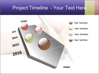 0000062966 PowerPoint Templates - Slide 26