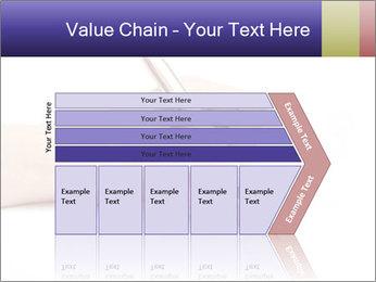 0000062966 PowerPoint Template - Slide 27