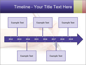 0000062966 PowerPoint Templates - Slide 28