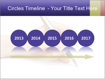 0000062966 PowerPoint Templates - Slide 29