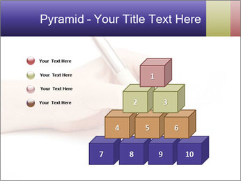 0000062966 PowerPoint Templates - Slide 31
