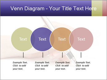 0000062966 PowerPoint Templates - Slide 32