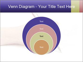0000062966 PowerPoint Template - Slide 34
