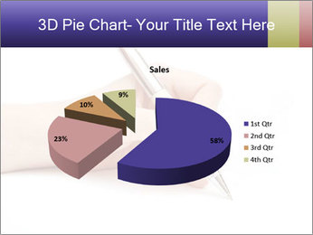 0000062966 PowerPoint Templates - Slide 35
