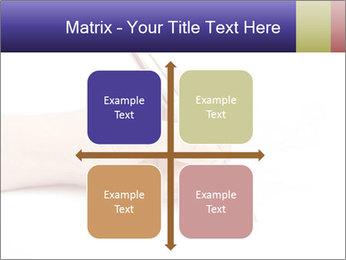 0000062966 PowerPoint Template - Slide 37