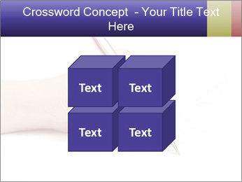 0000062966 PowerPoint Template - Slide 39