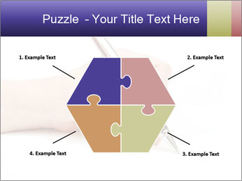 0000062966 PowerPoint Templates - Slide 40