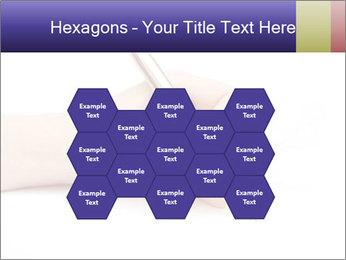0000062966 PowerPoint Template - Slide 44