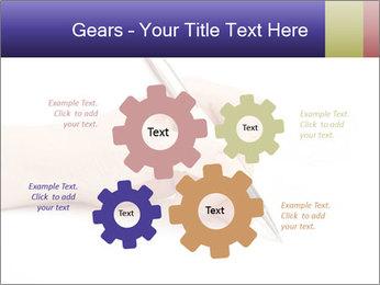 0000062966 PowerPoint Template - Slide 47