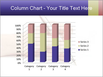 0000062966 PowerPoint Templates - Slide 50
