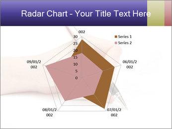 0000062966 PowerPoint Template - Slide 51