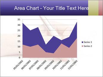 0000062966 PowerPoint Template - Slide 53